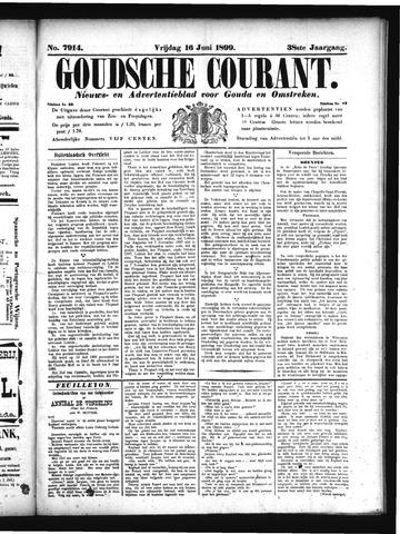 Goudsche Courant 1899-06-16