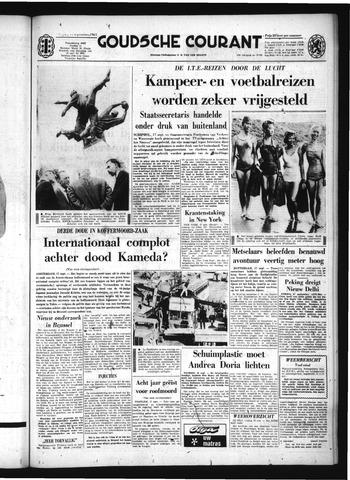 Goudsche Courant 1965-09-17