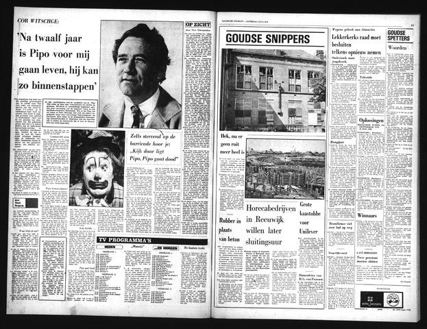Goudsche Courant 1970-07-04