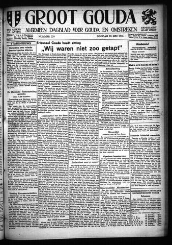 Groot Gouda 1946-05-28