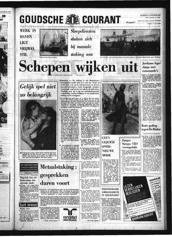Goudsche Courant 1970-08-29