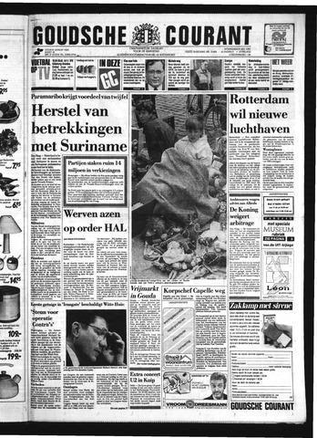 Goudsche Courant 1987-05-06