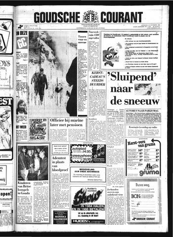 Goudsche Courant 1984-12-22