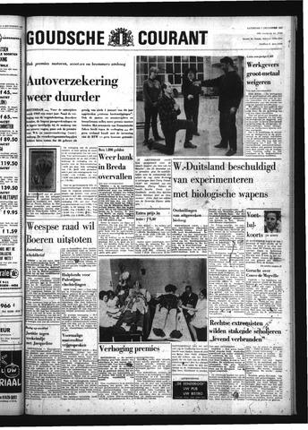 Goudsche Courant 1968-12-07
