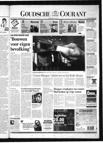 Goudsche Courant 1998-03-31
