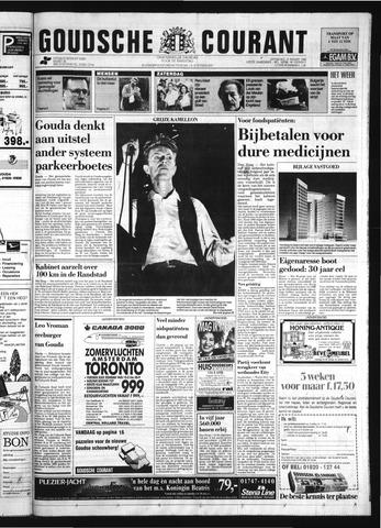 Goudsche Courant 1990-03-31