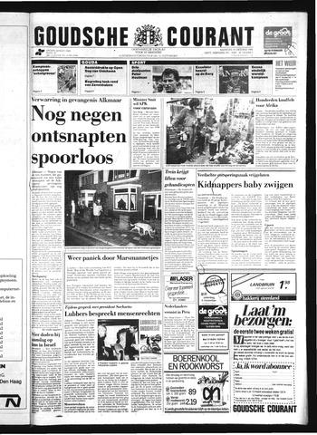 Goudsche Courant 1988-10-30