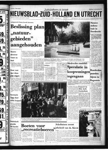 Schoonhovensche Courant 1973-08-03
