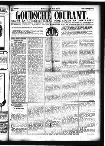 Goudsche Courant 1926-05-08