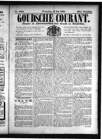 Goudsche Courant 1893-07-19