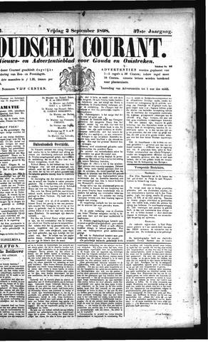 Goudsche Courant 1898-09-02