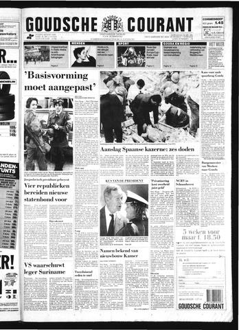 Goudsche Courant 1991-05-30