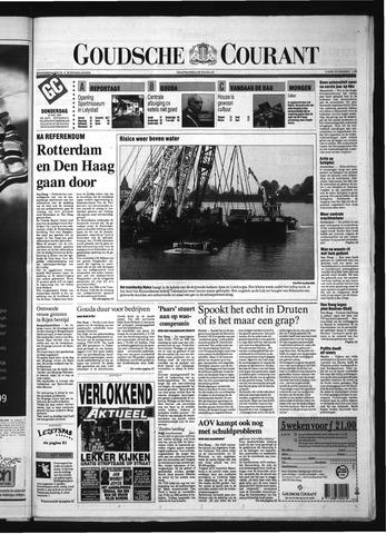 Goudsche Courant 1995-05-18
