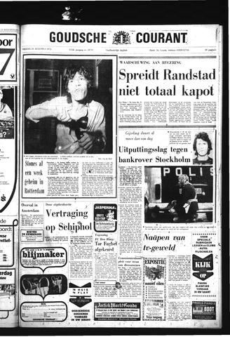 Goudsche Courant 1973-08-24