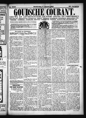 GC 1924-01-17