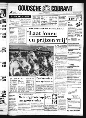 Goudsche Courant 1982-06-30