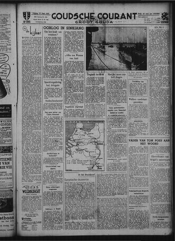 Goudsche Courant 1947-06-13