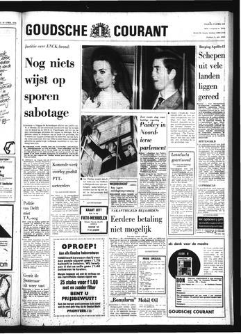 Goudsche Courant 1970-04-17