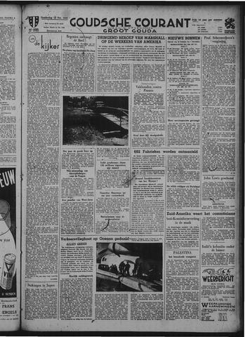 Goudsche Courant 1947-10-16