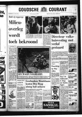 Goudsche Courant 1972-06-15