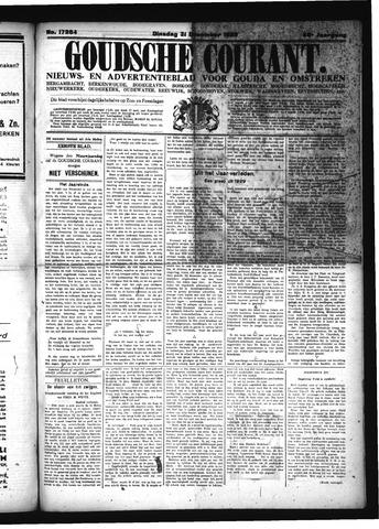 Goudsche Courant 1929-12-31
