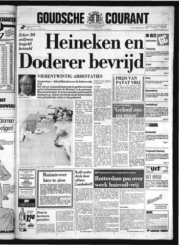Goudsche Courant 1983-11-30