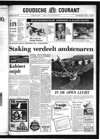 Goudsche Courant 1978-06-03