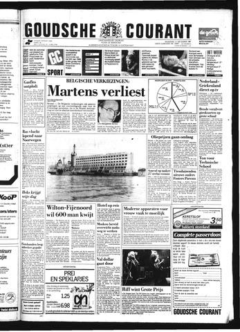 Goudsche Courant 1987-12-14