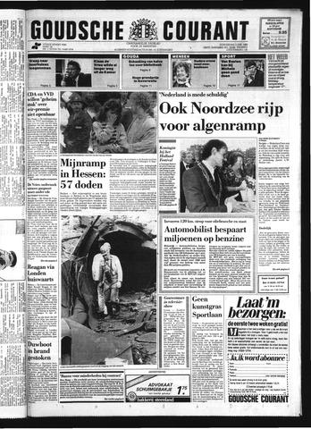 Goudsche Courant 1988-06-02