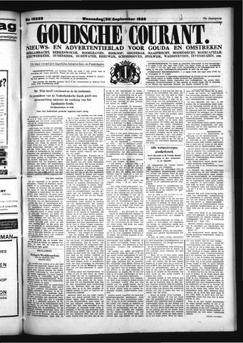 Goudsche Courant 1936-09-30