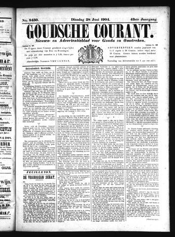 Goudsche Courant 1904-06-28