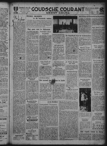 Goudsche Courant 1947-05-21