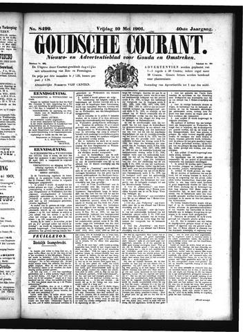 Goudsche Courant 1901-05-10