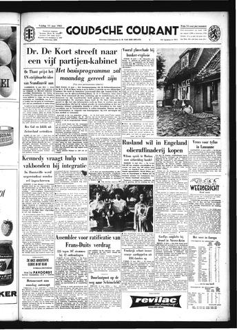 Goudsche Courant 1963-06-14