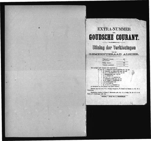 Goudsche Courant 1880-01-02