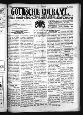 Goudsche Courant 1937-05-21