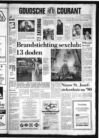 Goudsche Courant 1983-12-17