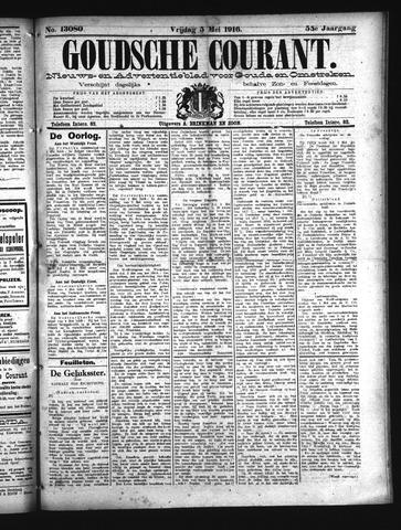 Goudsche Courant 1916-05-05