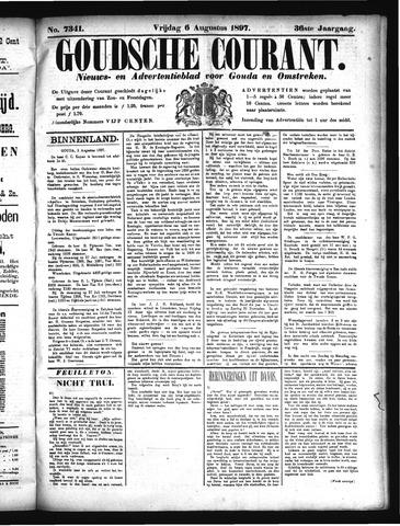 Goudsche Courant 1897-08-06