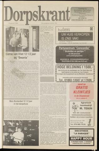 Dorpskrant 1990-01-10
