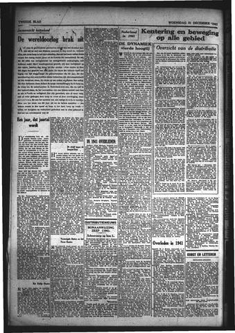 Goudsche Courant 1941-12-31
