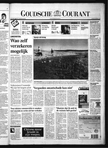 Goudsche Courant 1995-02-07