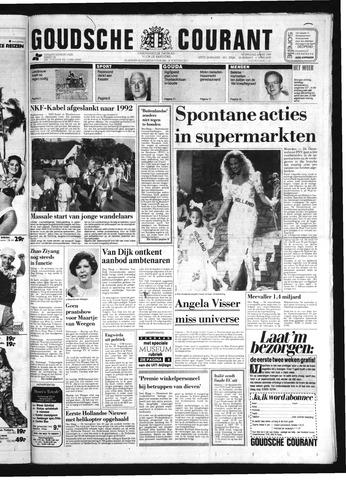 Goudsche Courant 1989-05-24