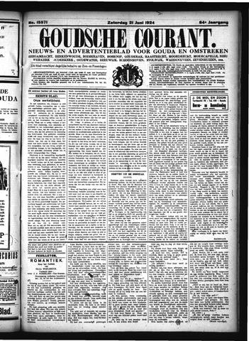 GC 1924-06-21