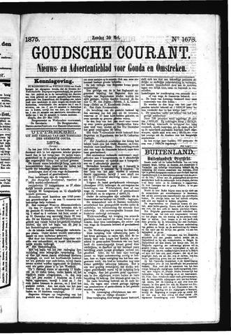 Goudsche Courant 1875-05-30