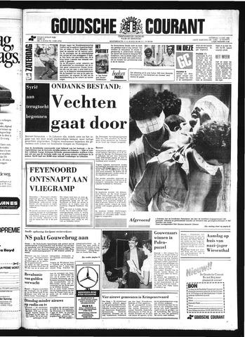 Goudsche Courant 1982-06-12