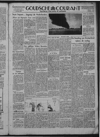 Goudsche Courant 1946-06-12
