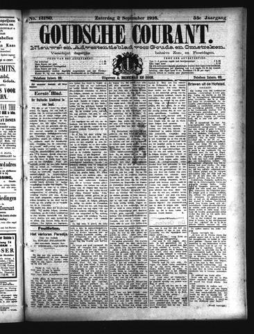 Goudsche Courant 1916-09-02
