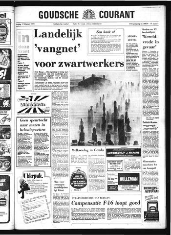 Goudsche Courant 1978-02-17