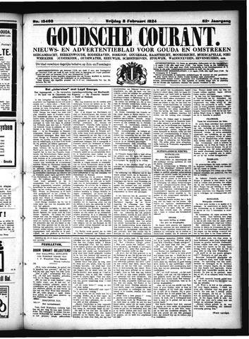 GC 1924-02-08